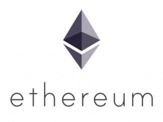 Ethereum, i prezzi continuano a salire nonostante lo stop di BTC
