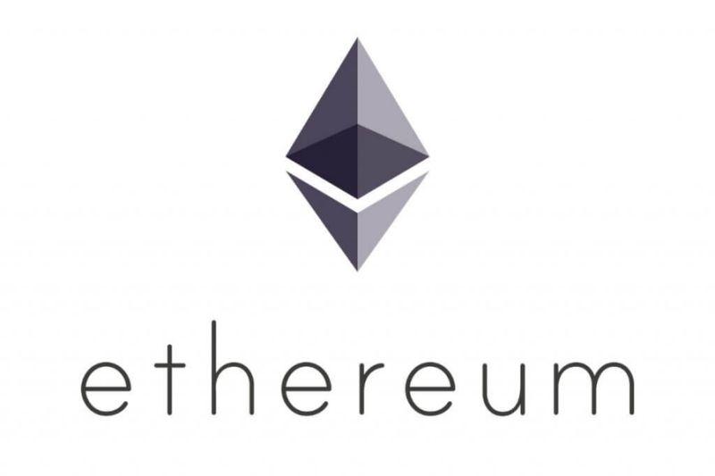 Quotazione Ethereum