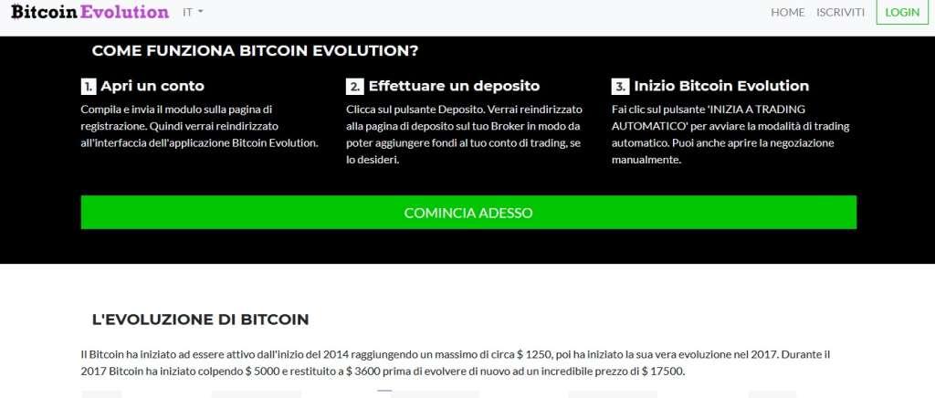 come fare un clone di bitcoin banche che accettano depositi di criptocurrency