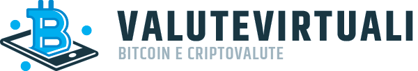 ValuteVirtuali.com