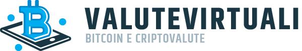 Valute Virtuali: criptovalute Bitcoin e Altcoin