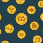 Bitcoin, segnali positivi per le prossime ore