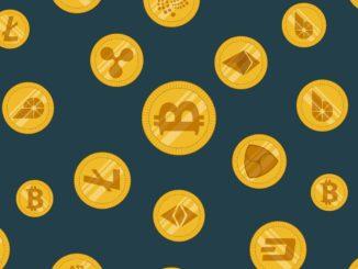 Bitcoin sempre più su: superati i 20.000 dollari, ora sfiora i 22.000