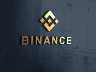 Binance: guida e opinioni sull'exchange