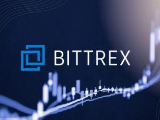 Bittrex: opinioni e recensione dell'exchange di criptovalute