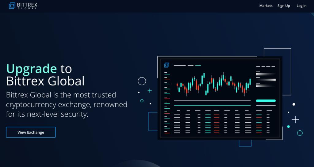 cryptotab mining speed hack