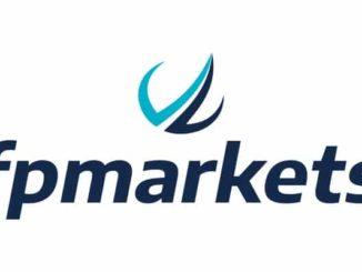FP Markets: la nostra recensione completa al broker!