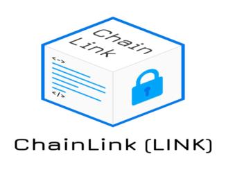 Chainlink può crescere  dell'80%? C'è chi si dice convinto di ciò…