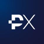 PrimeXBT: la nostra recensione al broker!