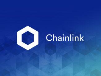 Prosegue la scalata di Chainlink: dove può arrivare?