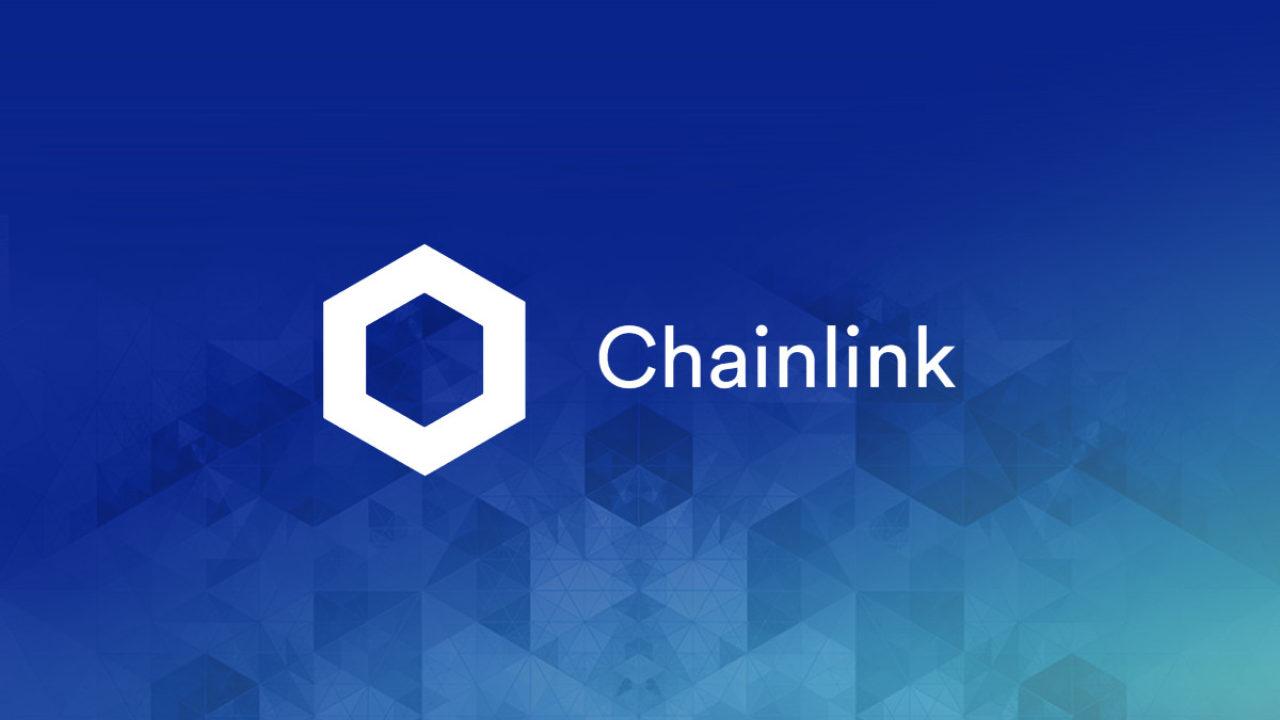 Prosegue la scalata di Chainlink: dove può arrivare? – Valute Virtuali