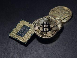 Bitcoin, prezzo BTC oggi fornisce segnali ribassisti