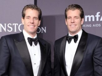 "Bitcoin a 500.000 USD? Secondo i Winklevoss è previsione ""prudente"""