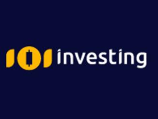 101Investing: Recensione e Opinioni sul Broker Online