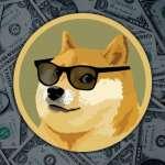 Dogecoin: il prezzo fa +300% nella notte