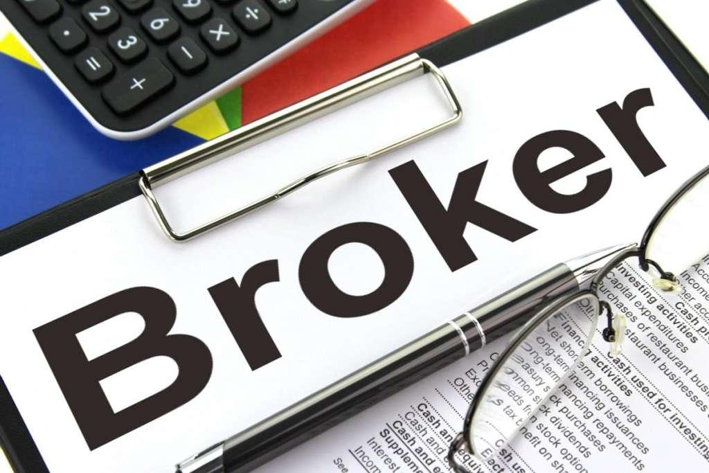Cosa sono i Broker CFD