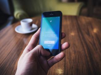 Twitter, il CFO Segal apre a Bitcoin: cosa avrà in mente?