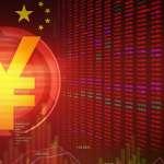 Valuta digitale cinese(Yuan digitale): quale ruolo per lo sviluppo economico del Paese?