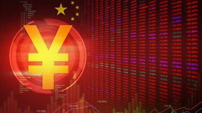 Yuan Pay Group Sito ufficiale | liceo-orazio.it™