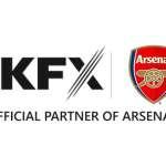 GKFX: recensione, vantaggi e opinioni su questo broker online