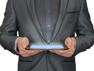 Firma Digitale Remota, Perché è Utile alle Aziende?