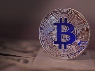 Bitcoin crolla: cosa sta succedendo? Ecco 3 plausibili motivazioni