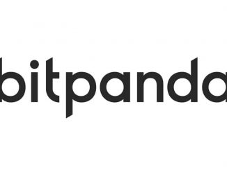 Bitpanda Opinioni e Recensione: chi è e come funziona?