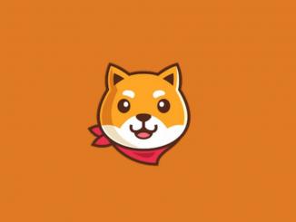 Akita Inu è il nuovo Dogecoin? Forse abbiamo un nuovo token su cui puntare!