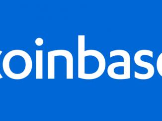 Quotazione Coinbase: effetti su Bitcoin e le altre criptovalute