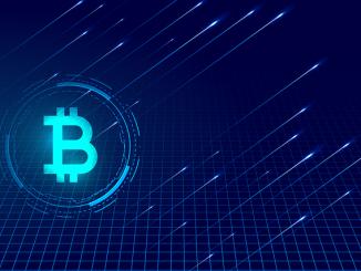 Bitcoin in ripresa: i grandi investitori hanno comprato, nuovo trend al rialzo?