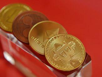 Crollo Bitcoin ed Ethereum: motivazioni. Comprare adesso conviene?