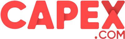 Capex.com: recensione e opinioni per il trading online di criptovalute
