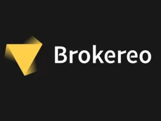 Brokereo: recensioni e opinioni sul broker CFD [2021]