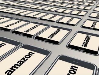 Amazon potrebbe accettare Bitcoin: comprare BTC ora che è a quota 39.000 dollari?