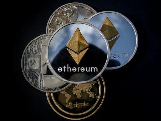 Ethereum: + 30% negli ultimi 7 giorni e forse non è ancora finita