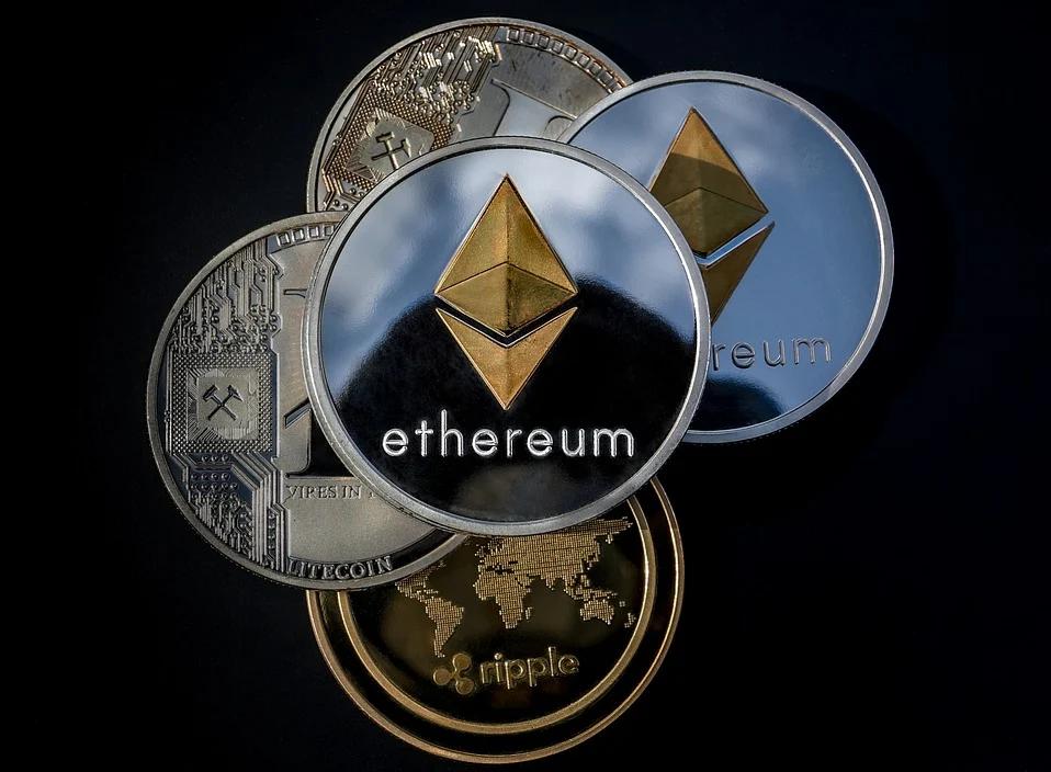 bitcoin value gli ultimi 30 giorni)