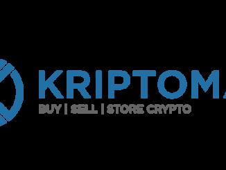 Kriptomat: Opinioni, Recensioni e Prova dell'exchange di criptovalute