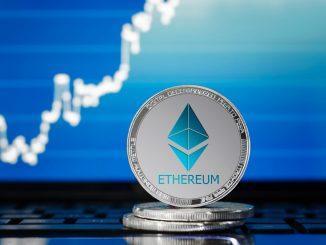 Boom di Ethereum: + 7% in 24 ore e potrebbe non esser finita qui. Conviene comprare oggi?